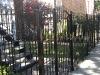 1-01-wrought-iron-fence