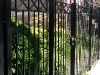2-0-x-factor-wrought-iron-fence
