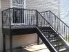 1-0-steel-deck-stairs