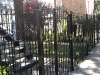 1-01-wrought-iron-fence