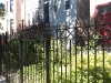 2-1-x-factor-wrought-iron-fence