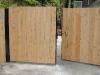 1-0-wood-gate-w-iron-post