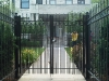 iron-gate-tiw